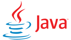 Java-logo icon