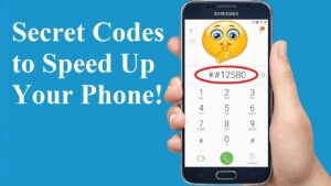 Phone Keypad Shortcuts you need to know